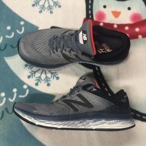 Mens New Balance 1080 Running Sneakers